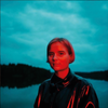 Josefin Eklund