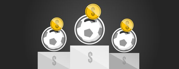 Value For Money - Summer Transfers 2017