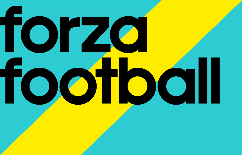 Prestigious design award to Forza